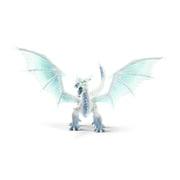 70139 [ホワイトドラゴン]