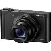 DSC-WX800BCXE32 [コンパクト デジタルスチルカメラ Cyber-shot(サイバーショット) 海外仕様]