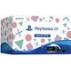 PlayStation VR Special Offer(スペシャル・オファー) [CUHJ-16007]