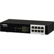 SWX2210-8G/CM [スマートL2スイッチ 8ポート]