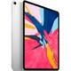 アップル iPad Pro 12.9インチ Wi-Fi 512GB シルバー [MTFQ2J/A]
