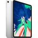アップル iPad Pro 11インチ Wi-Fi 512GB シルバー [MTXU2J/A]