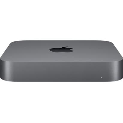 Mac mini 3.0GHz 6コアIntel Core i5 256GB [MRTT2J/A]