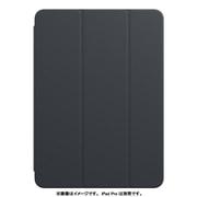 MRX72FE/A [11インチ iPad Pro用Smart Folio チャコールグレイ]