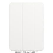 MRX82FE/A [11インチ iPad Pro用Smart Folio ホワイト]