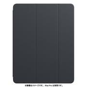MRXD2FE/A [12.9インチ iPad Pro用Smart Folio(第3世代) チャコールグレイ]