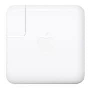 MRW22LL/A [61W USB-C電源アダプタ]