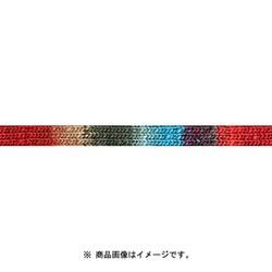 英作 毛糸 野呂 【楽天市場】毛糸のページ >