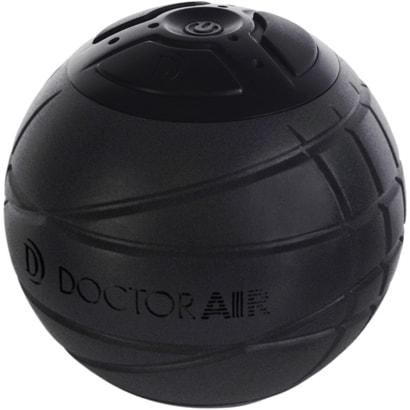 CB-01-BK [3Dコンディショニングボール]