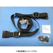 LV-350 [テレビストッパー (65型以下テレビ)]