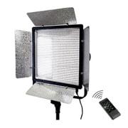 VLP-U14000X [LEDライトプロ デーライト]