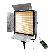VLP-U14500XP [LEDライトプロ バイカラー]