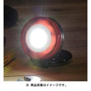 SL-W200CIR [多目的作業ライト 丸形]
