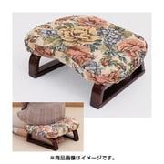 N-7515 [正座用座椅子C-Ⅳ]