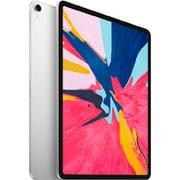 アップル iPad Pro 12.9インチ 2018年発表モデル Wi-Fi+Cellular 512GB シルバー