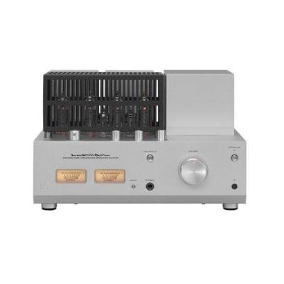 SQ-N150 [真空管プリメインアンプ]