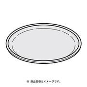 A0601-11X0 [丸皿]