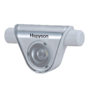 YF-205-W [Hapyson チェストライトミニ ホワイト]
