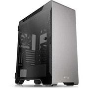 CA-1L3-00M9WN-00 TT Premium A500 TG -Aluminum- [PCケース]