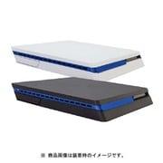 ANS-PF061BL [PS4(CUH-2000~2200)用 ホコリキャッチャー(ブルー)]