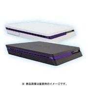 ANS-PF061PL [PS4(CUH-2000~2200)用 ホコリキャッチャー(パープル)]