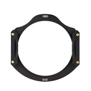 Cokin EVO フィルターホルダーXL BXE01 [アルミ製 角型フィルターホルダー 130mm幅フィルター用]
