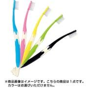 ルシェロ 歯ブラシ B-10 M 1本 [歯ブラシ]
