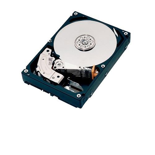 MN05ACA800 [東芝NAS向け3.5HDD 8T/SATA600/7200]