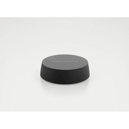 Beosound Core-1293042 [ワイヤレスオーディオプレーヤー]
