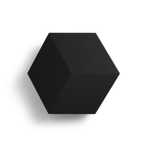 Beosound Shape. Cover Black-1607201 [Shape用カバー]