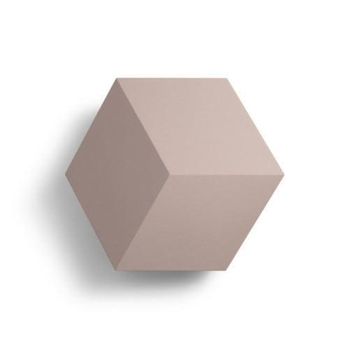 Beosound Shape. Cover Brazilian Clay-1607204 [Shape用カバー]
