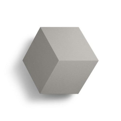 Beosound Shape. Cover Wild Dove Grey-1607205 [Shape用カバー]