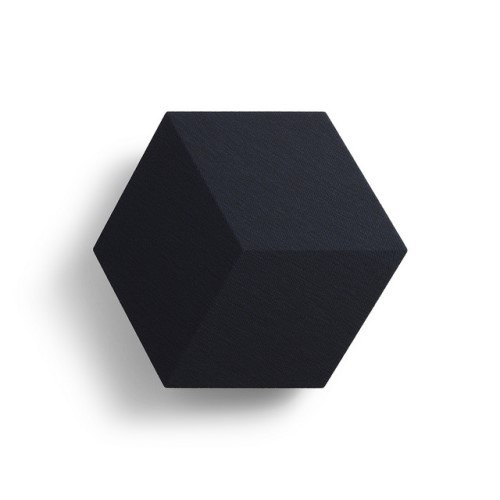 Beosound Shape. Cover Dark Blue by Kvadrat-1607208 [Shape用カバー]