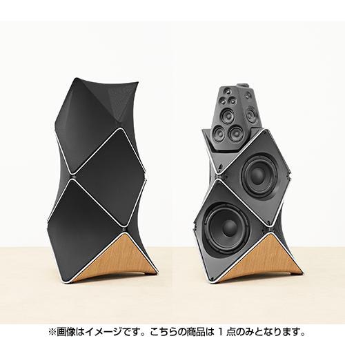 BeoLab 90 Black Master-1620281 [アクティブスピーカー]