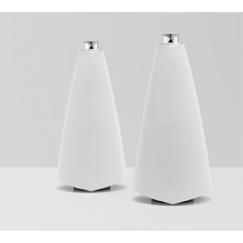 BeoLab 20 White-1620235 [アクティブスピーカー]