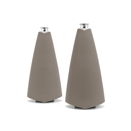 BeoLab 20 Forged Iron-1620238 [アクティブスピーカー]
