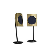 BeoLab 17 Brass Tone-1620354 [アクティブスピーカー]