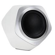 BeoLab 19 White-1620093 [サブウーファー]