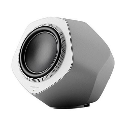 BeoLab 19 Grey-1620125 [サブウーファー]