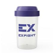 ex-sha300-blue [EXシェイカー 300ml ブルー]