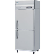 HR-75A3 [業務用冷蔵庫 616L]