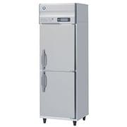 HR-63AT [業務用冷蔵庫 384L]