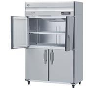 HR-120A-ML [業務用冷蔵庫 1054L]