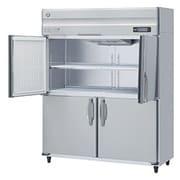HR-150A-ML [業務用冷蔵庫 1347L]