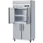 HR-90AT-ML [業務用冷蔵庫 594L]