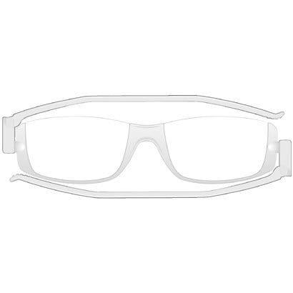 NCG2-1.5-クリア [シニアグラス コンパクトグラス2]