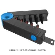 GHG01-60 [Nintendo Switch用 OJO Gatorゲームカードホルダー ブルー]
