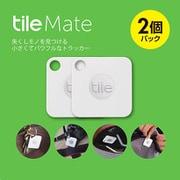 EC-06001-JC-2P [Tile Mate 2個パック EC-06001-JC-2P]