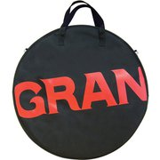GRANBOARD CARRY BAG