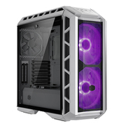 MCM-H500P-WGNN-S00 [MasterCase H500P Mesh white]